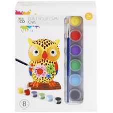 kids craft art u0026 stationery kmart