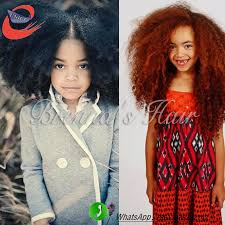 difference between afro twist and marley hair http www aliexpress com store product 18inch synthetic kinky