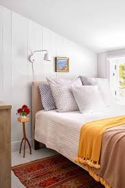 decorative ideas for bedroom bedroom 39 guest bedroom pictures decor ideas for rooms