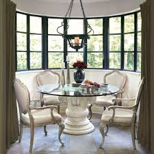 Bernhardt Dining Room Chairs Bernhardt Interiors Dining Room Furniture Bernhardt Interiors