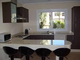 cuisine moderne tunisie meuble de cuisine en bois en tunisie urbantrott com