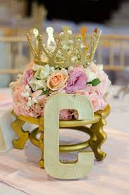 20 best royal princess themed party images on pinterest royal