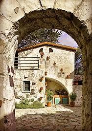 wedding venues san antonio tx 40 best san antonio wedding venues images on san