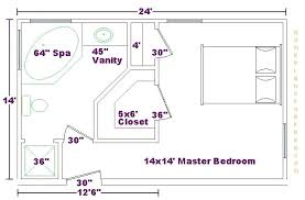 master bed and bath floor plans master bedroom floor plans with bathroom master bedroom suite floor