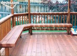 15 best sitting on the front deck images on pinterest front deck