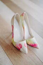 wedding shoes cape town ten things you most likely didn t about purple wedding