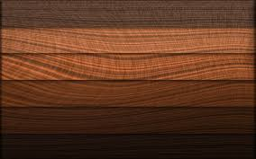 maple wood ubuntu by sixty8doors on deviantart