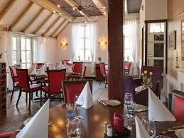 ma cuisine restaurant reserveer een tafel bij restaurant ma cuisine in bilthoven