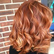 blonde high and lowlights hairstyles 50 breathtaking strawberry blonde ideas hair motive hair motive