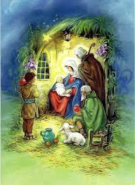catholic christmas cards catholic school christmas card christmas card 2018