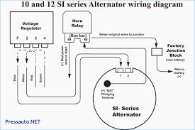 gm 2 wire alternator wiring diagram 1 wire alternator hook