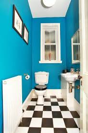 marvellous blue bathroom ideas gallery best idea home design
