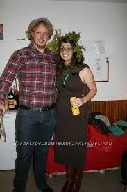 Tree Halloween Costume 21 Lumberjack Costume Ideas Images Lumberjack