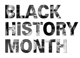 sheen magazine a moment in black history the celebration was only