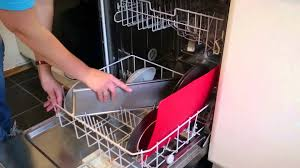 how to deep clean your kitchen youtube