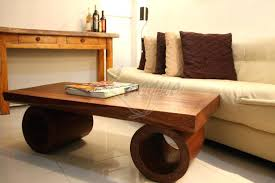 antique centre table designs center table for living room antique rustic vintage pine coffee