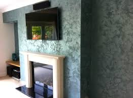 Home Interiors Gifts Inc Website Fireplace Finishes Ideas Pauljcantor
