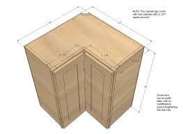 kitchen wall cabinets dimensions wall corner pie cut kitchen cabinet white