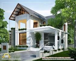 build my dream home online build my dream house online for free fresh stunning design my