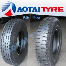 15 Inch Truck Tires Bias Bias Truck Tire 700 15 Bias Truck Tire 700 15 Suppliers And