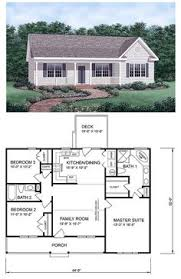 Affordable Home Construction Small Houses Plans For Affordable Home Construction 17 25