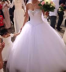 robe mari e lyon location robe de mariée à prix canon à lyon 4ème par rimel
