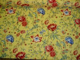 duralee suburban fabrics provincial e20494 367 sungold home decor