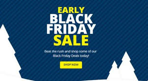 pre black friday deals best buy best buy early black friday sale calgary deals blog