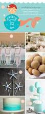 696 best birthday party ideas images on pinterest birthday party