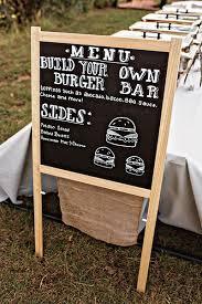 casual wedding ideas best 25 casual wedding receptions ideas on