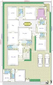 41 best تصاميم فلل images on pinterest architecture home plans