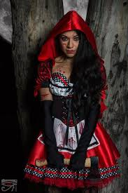 39 best halloween images on pinterest halloween ideas costumes