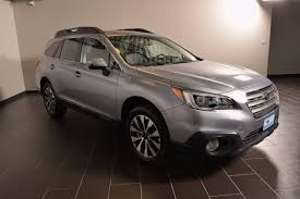 subaru outback 2017 for sale in montréal john scotti subaru
