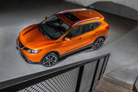 nissan rogue used calgary the all new 2017 nissan qashqai is on its way by stadium nissan