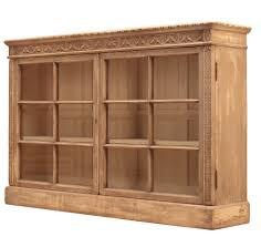 Ebay Bookcase by 60