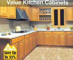 kitchen cabinets york pa terrific cheap kitchen cabinets in philadelphia with discount pa