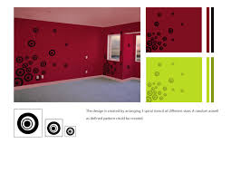 wall texture designs by asian paints textured paint art arihant