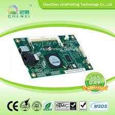 hp laserjet printer hp laserjet printer suppliers and