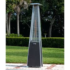 ceiling patio heater natural gas patio heater u2013 royalpalmsmtpleasant com