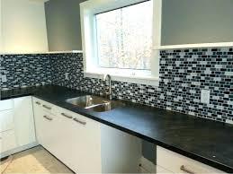bathrooms tiles designs ideas ceramic for kitchen wall kitchen wall tiles design ideas tiles for