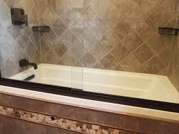 Design Concept For Bathtub Surround Ideas Pronia Small Toilet Design Tags 100 Stirring Decorating A Small