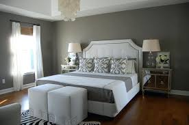 gray walls in bedroom decorating with gray walls living room gray walls club decorating