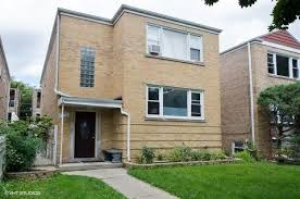 Multifamily Home Evanston Il Multi Family Homes For Sale 24 Listings Movoto