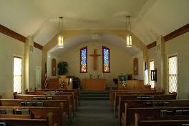 Church Interior Design Ideas Emejing Church Interior Design Ideas Contemporary Interior