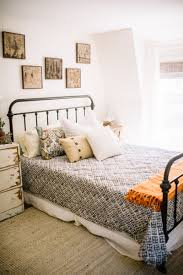 bedding blog 3 easy ways to make your bed discover