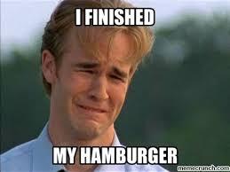 Hamburger Memes - th id oip ygyyfxfx0ciqfhbnsnjemahafj