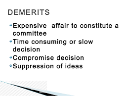 One Organization Organising Principles Of Management