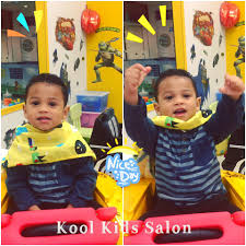 kool kids salon home facebook