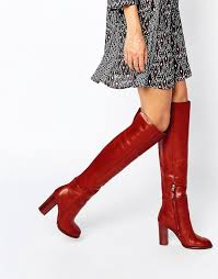 s rylen boots target 300 best shoes boots state of the images on