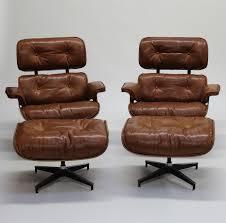 divine replica eames lounge chair premium italian lear lounge